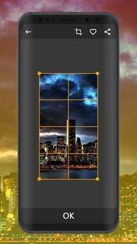 Beautiful Wallpapers | UHD 4K Wallpapers screenshot 4