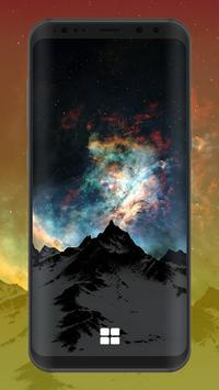 Beautiful Wallpapers | UHD 4K Wallpapers screenshot 5