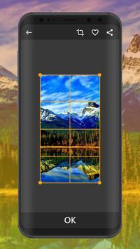Lake Wallpapers | UHD 4K Wallpapers screenshot 4