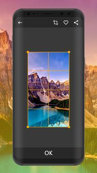 Lake Wallpapers | UHD 4K Wallpapers screenshot 1