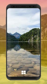 Lake Wallpapers | UHD 4K Wallpapers screenshot 2