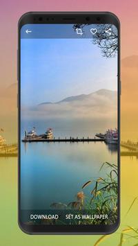 Lake Wallpapers | UHD 4K Wallpapers screenshot 3