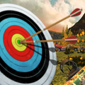 Archery Dreamer : Shooting Games