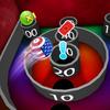 Roller Ball 3D : Skee Ball Games biểu tượng