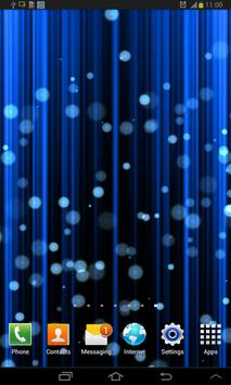 Fun with particles LWP poster