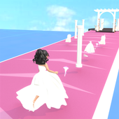 Bridal Rush! icon