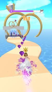 Bridal Rush! screenshot 3