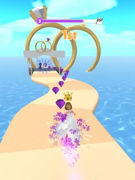 Bridal Rush! screenshot 10