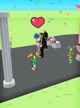 Bridal Rush! screenshot 11