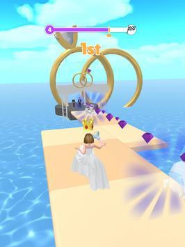 Bridal Rush! screenshot 19