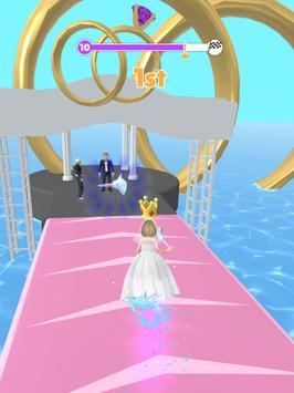 Bridal Rush! screenshot 20