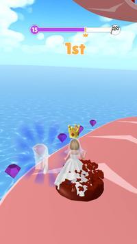 Bridal Rush! screenshot 2