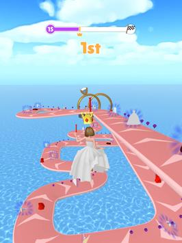 Bridal Rush! screenshot 7