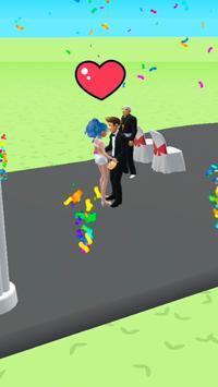 Bridal Rush! screenshot 4
