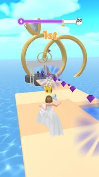 Bridal Rush! screenshot 5