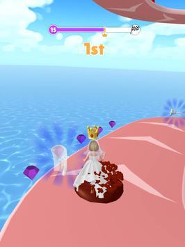Bridal Rush! screenshot 9