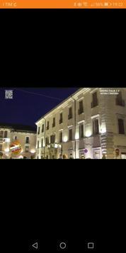 UpTV screenshot 3