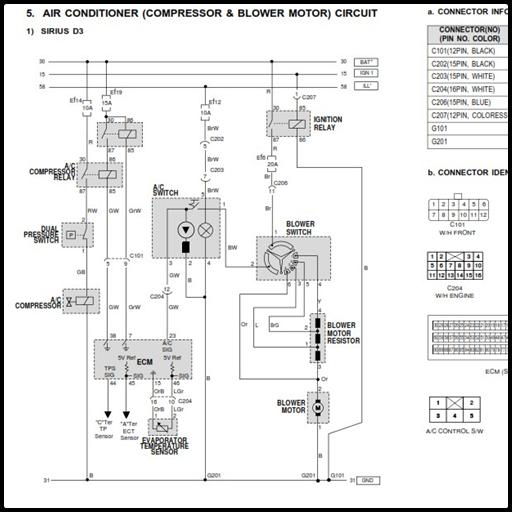 Use Electrical Wiring Diagram for Android - APK Download on electrical landscaping lights, electrical ladder diagrams, wire diagrams, air conditioner diagrams, electrical conduit, landscaping diagrams, electrical math formulas, electrical building diagrams, hvac diagrams, electrical outlet, electrical floor plans, electrical blueprints, electrical panels diagrams, plumbing diagrams, kawasaki electrical diagrams, electrical symbols, electrical schematics, engine diagrams, electrical power diagrams, electrical diagrams for houses,
