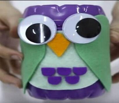 Used Bottle Craft screenshot 5