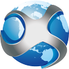 XGIS外業調查輔助系統 Zeichen