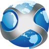 XGIS外業調查輔助系統 ikona