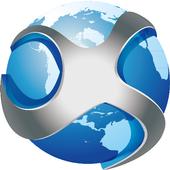 XGIS外業調查輔助系統 icon