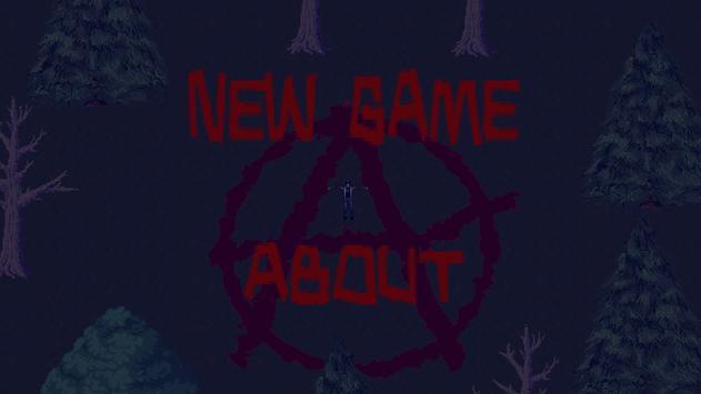 Waik in the dark screenshot 4