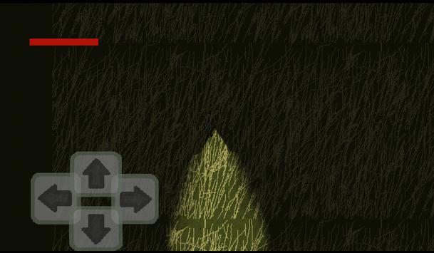 Waik in the dark screenshot 5