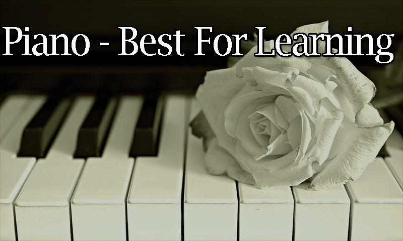 Best Keyboard For Android 2020 Perfect Piano keyboard My Piano 2020  Piano 2020 for Android   APK