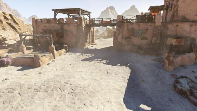 LOKA: Online Шутер screenshot 5