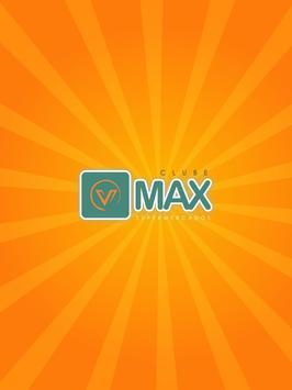 Clube Max screenshot 3
