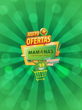 Mamonas screenshot 3