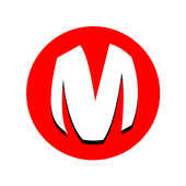 Magui Supermercados icon