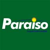 Paraíso Supermercados icon