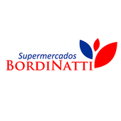 Supermercado Bordinatti icon