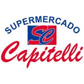 Supermercado Capitelli icon