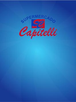 Supermercado Capitelli screenshot 3