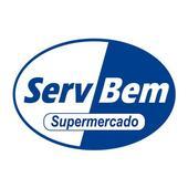 Serv Bem icon