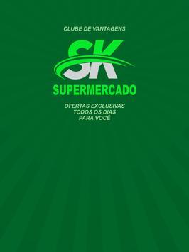 SK Supermercado screenshot 3