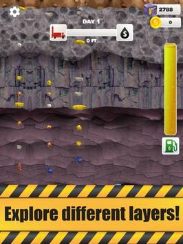 Oil Well Drilling screenshot 11