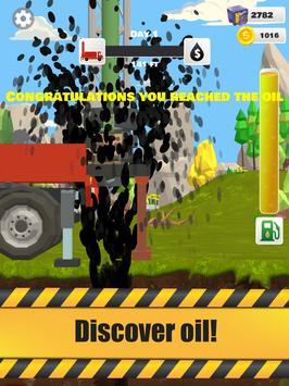 Oil Well Drilling screenshot 17