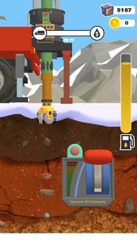 Oil Well Drilling screenshot 7