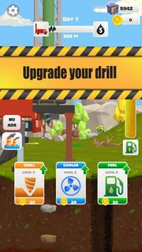 Oil Well Drilling screenshot 5