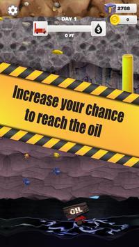 Oil Well Drilling screenshot 6
