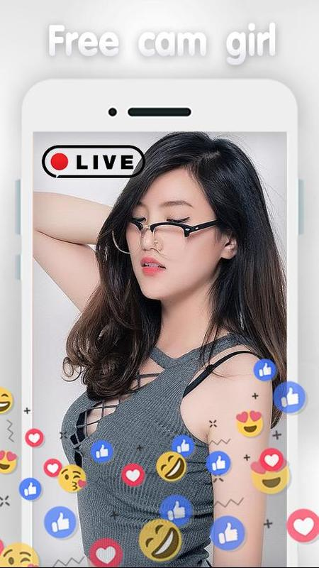 Mohammad recommend best of broadcast sex live