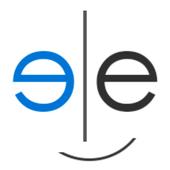 Echo AR Scanner icon