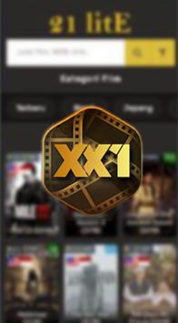 Nonton LK21 : IndoXXi Movie Sub Indo Gratis for Android ...