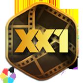Nonton LK21 : IndoXXi Movie Sub Indo Gratis Guide icon