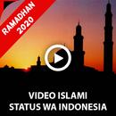 Video Islami Status WA APK Android