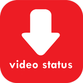 whatsapp status video 2019 icon